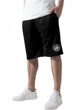 SDP Mesh Shorts Team SDP