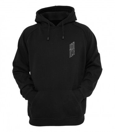 Ruffiction Arbok Hoody Knife